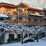 Photo of Hotel Garni Obermair