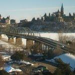Best Western Plus Gatineau-Ottawa