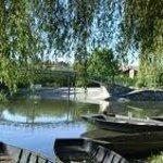 Venise verte / Marais poitevin