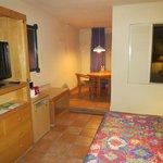 Room 2312