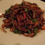 Photo de Bamboo Asian Cuisine & Sushi Bar