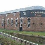 The Rosebank