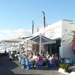 Photo of Ocean Lanzarote
