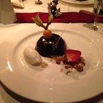 Maso Franch Gourmet e Relais Foto