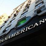 Hotel Panamericano Foto