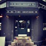 Photo of Cafe De Fire Arstider