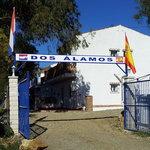 Photo of B&B Dos Alamos