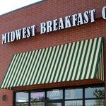 Midwest Breakfast Company