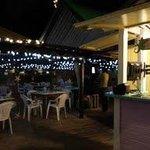 Foto de Mamacitas Restaurant and Bar