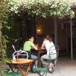 Photo of Cafe Escondido