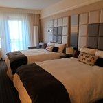 2 adult bedrooms -2