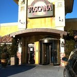 Foto di Toscana 52