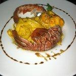 Brillocco Bistro & Pasticceria resmi