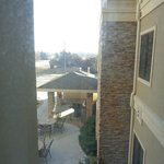 Staybridge Suites Wichita Foto