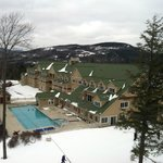 Photo de Grand Summit Resort at Sunday River