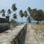 Fuerte de San Fernando