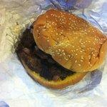 Nipps Burger