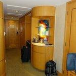 Deluxe Room11
