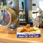 Classic Kiwi Fish n Chips