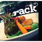 Lamb Rack