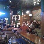 Southwest Restaurant with Full Bar Service