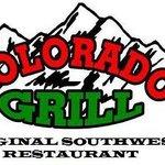 Original Southwest Cuisine