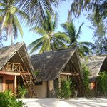 Small Size Bungalows