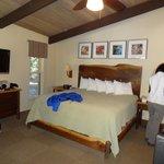 Room # 4127