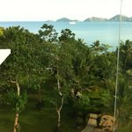 Foto de Bintang Flores Hotel
