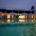 Photo of Hotel Punta Bocana Spa