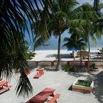 The Tropics Hotel Foto
