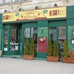 Photo of Restaurant Sudlander