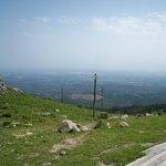 foia mountain
