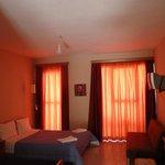 Photo de Vasilis Hotel