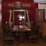 Pier39 Restaurant