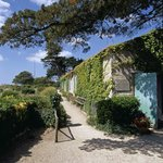 Maison et Jardins de Georges Clemenceau