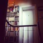 Le Studio - Room 4