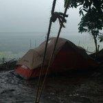 camping groud bumi perkemahan wana pesona