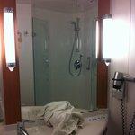 Room 203 -7