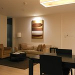 1601 Living Room