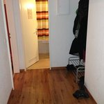 Photo of Apartmenthaus Berlin-Holiday