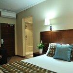 Protea Hotel Pretoria Hatfield