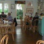 Botts Coffee Shop & Bistro