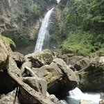excursion cascade Victoria