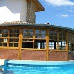 Photo of Elze Hotel