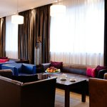 IC Warsaw Club InterContinental