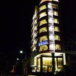 D&C Hotel Foto
