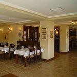 Photo de Samoy Hotel