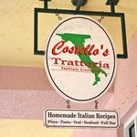 Costello's at Abacoa