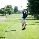 Foto de Dogwood Hills Golf Club
